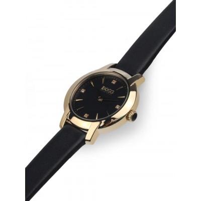 Дамски часовник Hugo Boss Ladies Success 1502383