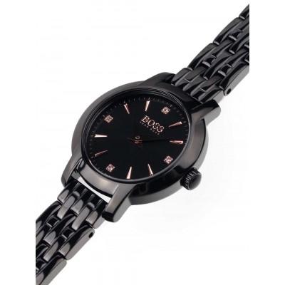 Дамски часовник Hugo Boss Ladies Success 1502387