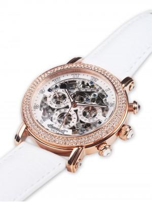 Дамски часовник Ingersoll Dream IN7202RWH