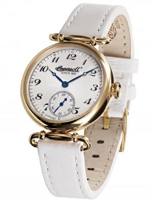 Дамски часовник Ingersoll Salinas IN1316GSL
