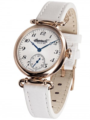 Дамски часовник Ingersoll Salinas IN1316RSL