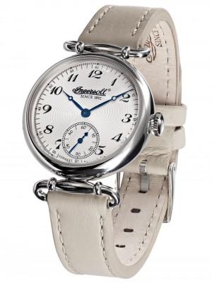 Дамски часовник Ingersoll Salinas IN1316SL