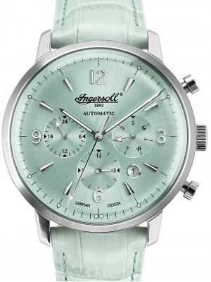 Дамски часовник Ingersoll Absarokee IN1712AQ