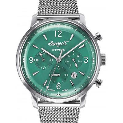 Дамски часовник Ingersoll Absarokee IN1712GRMB