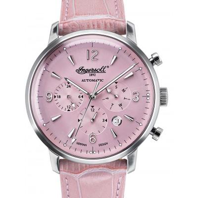 Дамски часовник Ingersoll Absarokee IN1712PI