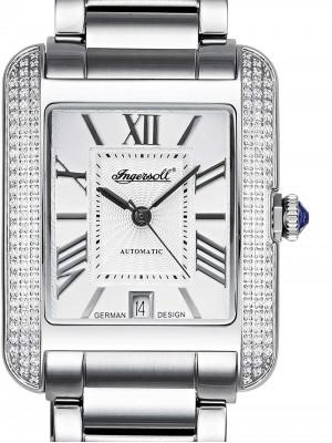 Дамски часовник Ingersoll Noble Vesage IN1715SL