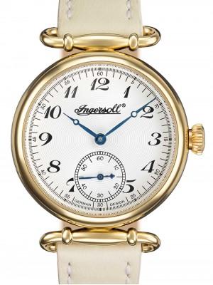 Дамски часовник Ingersoll Salinas II IN1320GSL