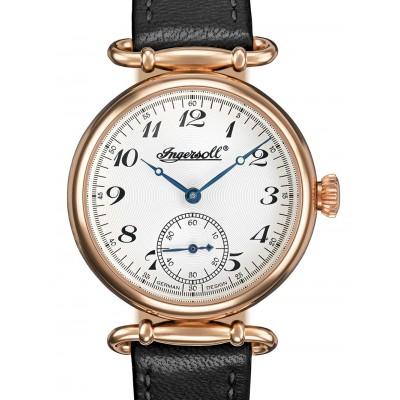 Дамски часовник Ingersoll Salinas II IN1320RSL