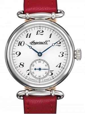 Дамски часовник Ingersoll Salinas II IN1320SL