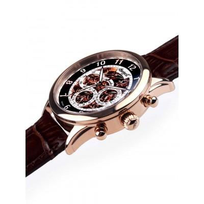 Дамски часовник Ingersoll Mana IN1413RBK