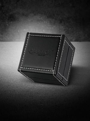 Дамски часовник Ingersoll Black Jade IN3705WBK