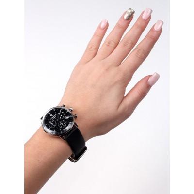 Дамски часовник Junkers Bauhaus Lady 6089-2