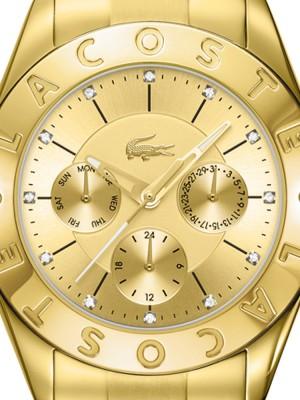 Дамски часовник Lacoste Biarritz 2000753