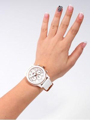 Дамски часовник Lacoste Charlotte 2000798