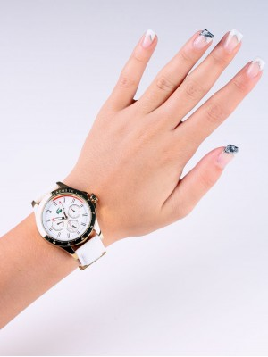 Дамски часовник Lacoste Mackay 2000842