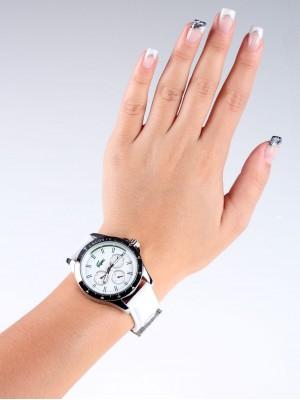 Дамски часовник Lacoste Mackay 2000846