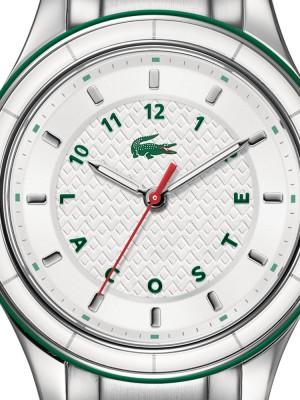 Дамски часовник Lacoste Sidney 2000743
