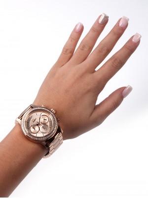 Дамски часовник Lacoste Charlotte 2000834