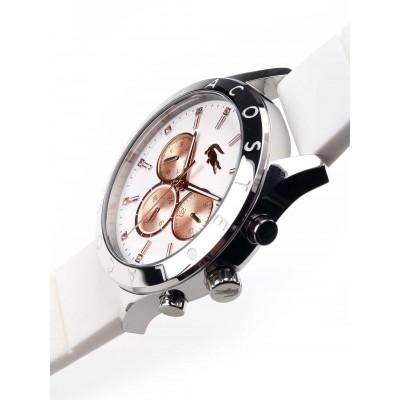 Дамски часовник Lacoste Charlotte 2000940