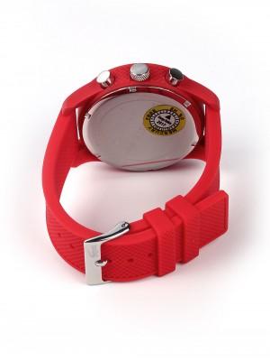 Дамски часовник Lacoste L12.12 2010825 Chrono