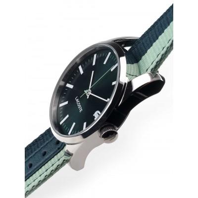 Дамски часовник Lacoste Malaga 2000924