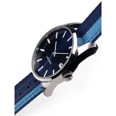 Дамски часовник Lacoste Malaga 2000925