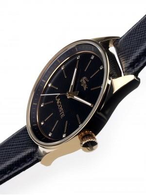 Дамски часовник Lacoste Philadephia 2000933