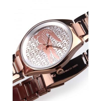 Дамски часовник Lacoste Valencia 2000929