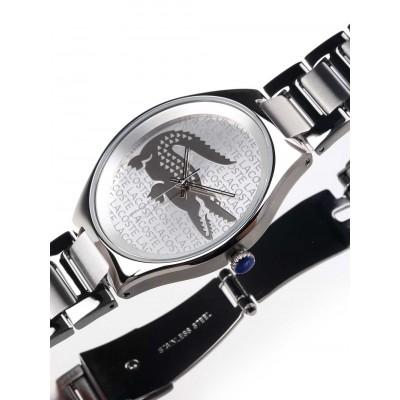 Дамски часовник Lacoste Valencia 2000931