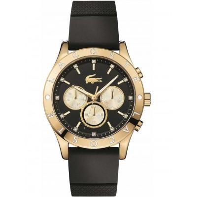 Дамски часовник Lacoste Charlotte 2000961 Multifunction