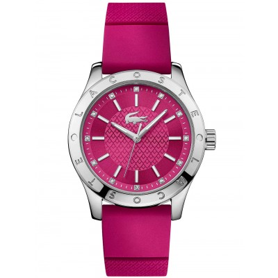 Дамски часовник Lacoste Charlotte 2000976