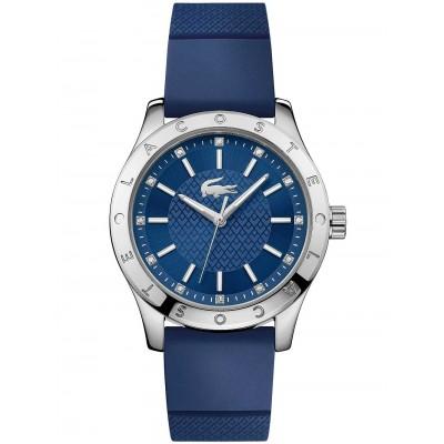Дамски часовник Lacoste Charlotte 2000977
