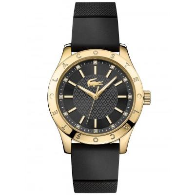 Дамски часовник Lacoste Charlotte 2000979