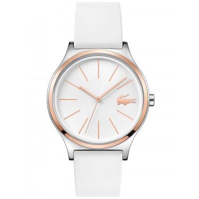Дамски часовник Lacoste Nikita 2000945