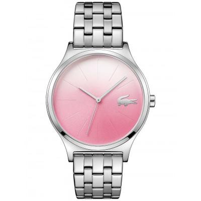 Дамски часовник Lacoste Nikita 2000991