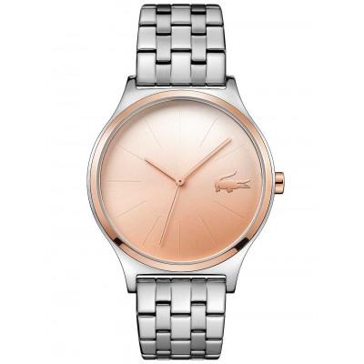 Дамски часовник Lacoste Nikita 2000993