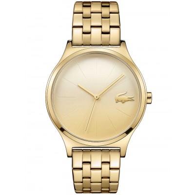 Дамски часовник Lacoste Nikita 2000995