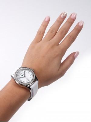 Дамски часовник Lacoste 2000464