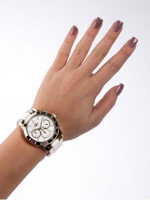 Дамски часовник Lacoste Charlotte Chrono 2000910