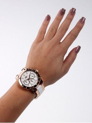 Дамски часовник Lacoste Charlotte Chrono 2000911