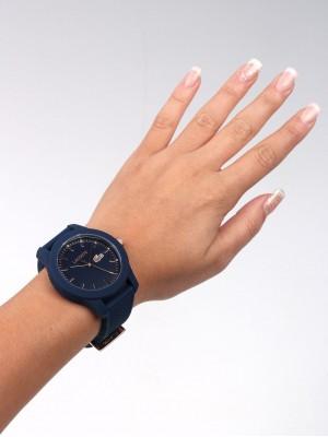 Дамски часовник Lacoste 12.12 2010817