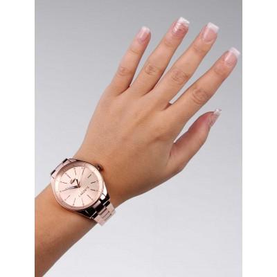 Дамски часовник Lacoste Philadephia 2000899