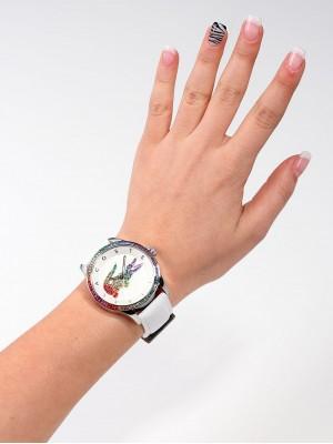 Дамски часовник Lacoste Victoria 2000822