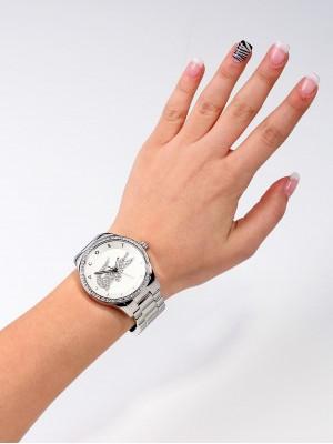 Дамски часовник Lacoste Victoria 2000826