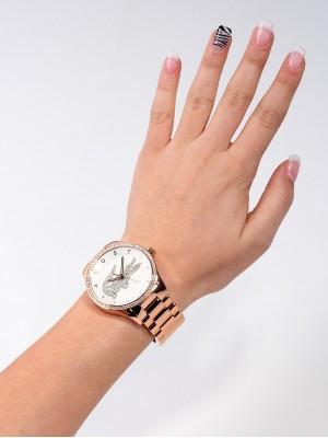 Дамски часовник Lacoste Victoria 2000828