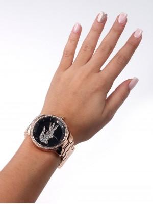 Дамски часовник Lacoste Victoria 2000871