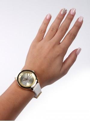 Дамски часовник Lacoste Victoria Small 2000916