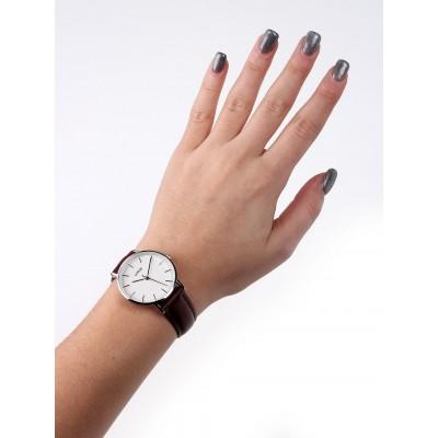 Дамски часовник Lorus RH885BX9