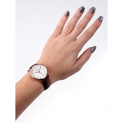 Дамски часовник Lorus RH886BX9