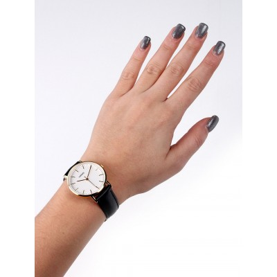 Дамски часовник Lorus RH888BX9